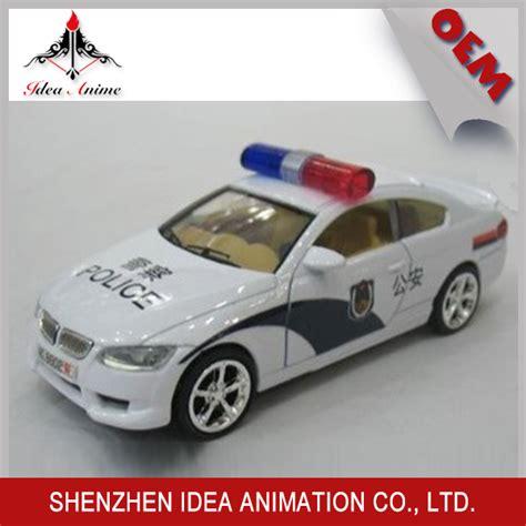 Die Cast Racing Car high quality scaled die cast racing car models buy die