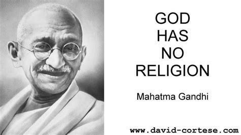 google mahatma gandhi biography mahatma gandhi google search enlightenment pinterest