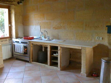 Peinture Pour Plan De Travail En Bois by Peinture Pour Plan De Travail En Bois Great Peinture Pour
