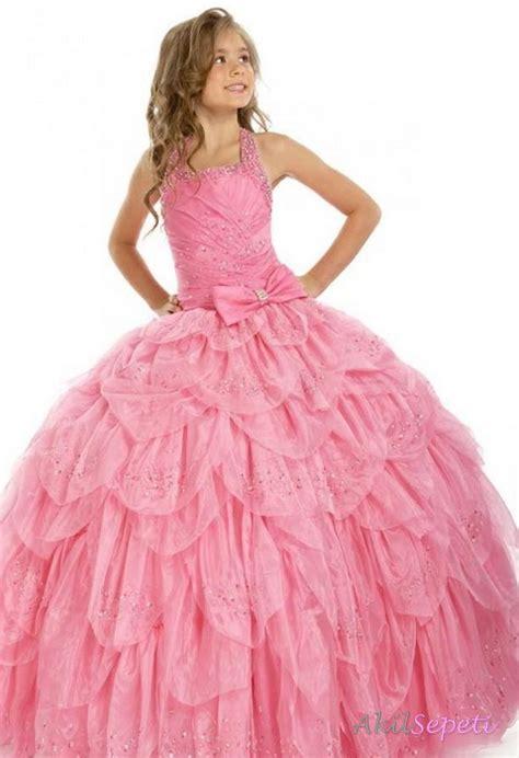 cocuk abiyeleri cocuk abiye elbise modelleri kabarik etekli k 252 231 252 k kız elbise modelleri sanalrisk com yararlı bilgiler