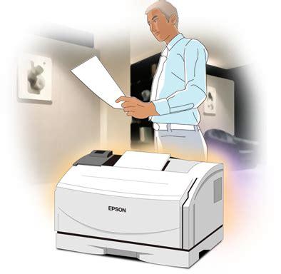 Printer Laser Untuk Cetak Foto keunggulan printer all in one dengan printer laser dimensidata