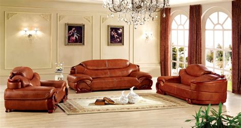 china leather sofa popular leather sofa chesterfield buy cheap leather sofa