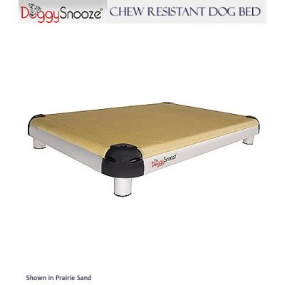 chew resistant dog bed chew proof dog bed 28 images chew resistant dog bed