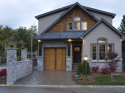 grand bend rentals vacaiton homes cottages homeaway