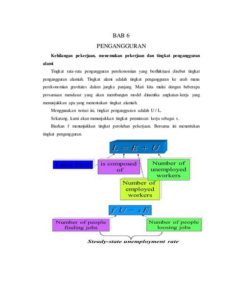 upah membuat resume resume makro ekonomi bab 1 19 mankiw
