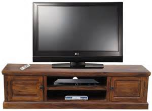 jaipur furniture ganga plazma tv cabinet medium 2 doors jaipur furniture