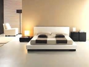 Minimalist Modern by Minimalist Modern Bed Design