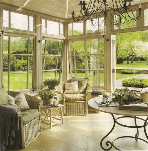 Sun Room Windows Ideas 145 Best Garden Sun Rooms Images On Pinterest Sweet Home Decks And For The Home