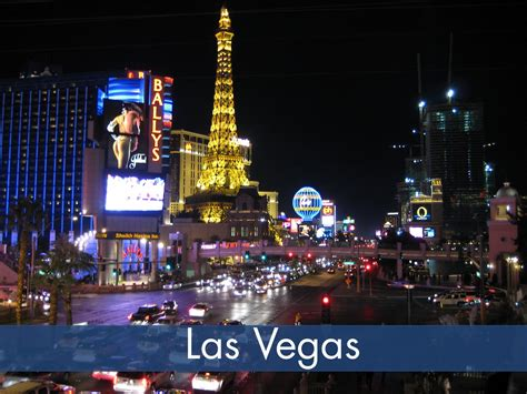 flights to las vegas from 164 roundtrip guru of travel