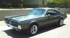 1000 images about 67 mercury cougar on pinterest mercury first