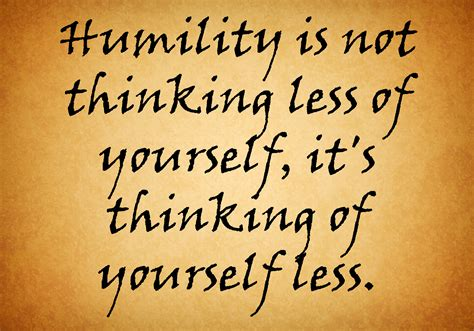 Vanity In Latin Humility Definition What Is