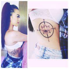lotus tattoo honolulu hibiscus flower tattoo anchor tattoo and quote tattoo