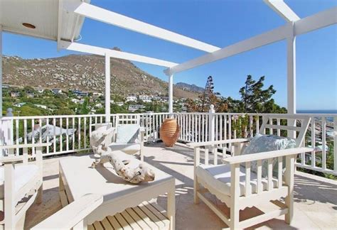 blue waters house blue waters house llandudno cape town