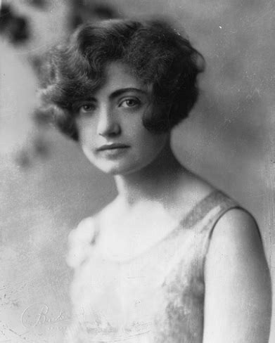 1920s shingles bob haircut images prox style bob hairstyle is historic and fashionable