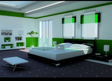 refreshing green bedroom designs green bedroom decor furniture decorations interior design