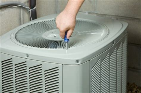always comfortable heating and air conditioning air conditioning by ez comfort air conditioning heating llc
