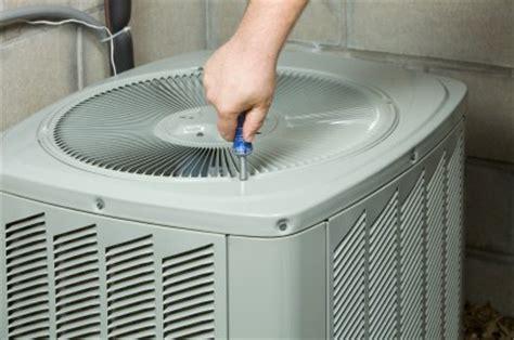 ez comfort heating air conditioning air conditioning by ez comfort air conditioning heating llc