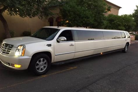 limo service ca limo service hesperia ca limousine rentals hesperia california