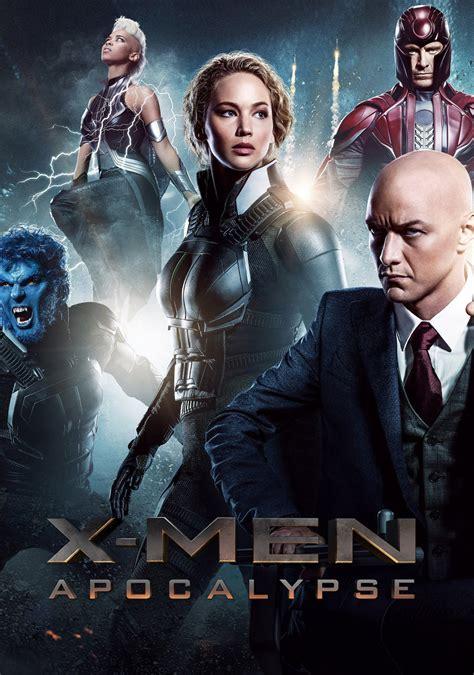 film online x men apocalypse x men apocalypse movie fanart fanart tv