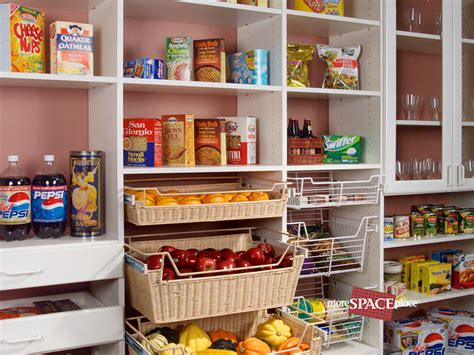 Best Way To Organize Kitchen Pantry by How To Organize Your Kitchen Pantry Sarasota Fl