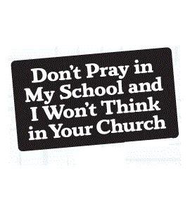 won t pray books stephanopoulos grills huckabee on davis joe
