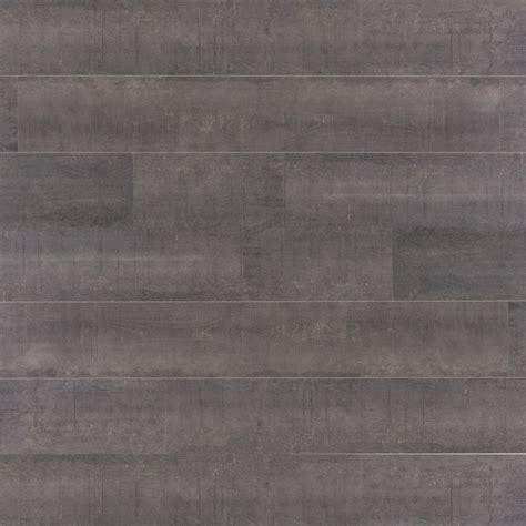 High Tech Flooring by High Tech Laminate Flooring Original Berry Alloc