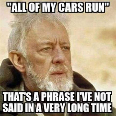 I Funny Meme - pin by william owen on rides pinterest cars car memes