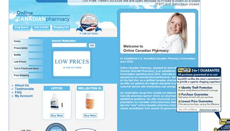 at our accredited canadian pharmacy online your health onlinecanadianpharmacy com review poor customer service