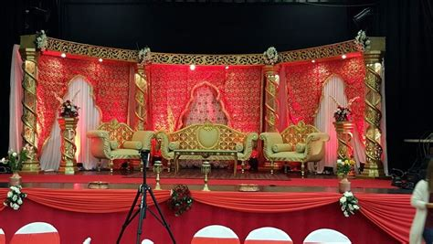 used wedding decorations for sale in india secondhand prop shop columns balustrade and pillars