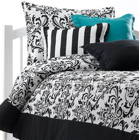 bed and bath outlet 17 best images about bed bath ii on pinterest white