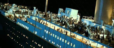 film titanic wikipedia bhs indonesia titanic 3d trailer oficial 2012 subt 237 tulado en es