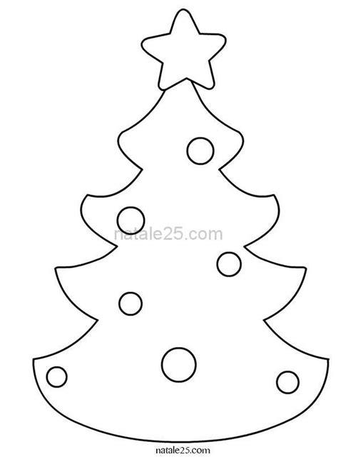 albero natale clipart clipart albero di natale 28 images albero di natale