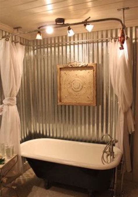 Shabby Chic 836 by 836 Best The Shabby Chic Spot Images On
