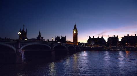 thames river unbeatable game london england big ben thames river evening preview