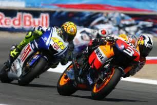 Motor Resing by Motogp Chionship Grand Prix Superbike Race Racing Moto