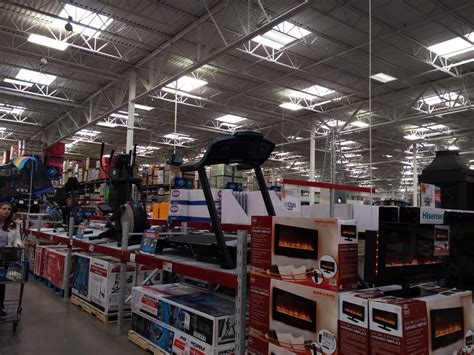sams club 20 photos 17 reviews department stores