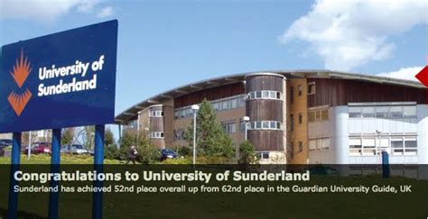 Of Sunderland Cus Mba Ranking by Quicker And Easier Ways To Finish Your Graduate Study