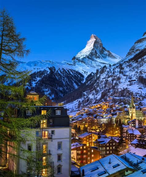best ski resorts in europe best places to visit in europe europe s best destinations