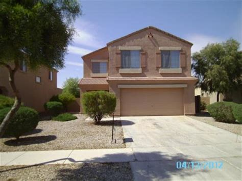 coolidge arizona reo homes foreclosures in coolidge