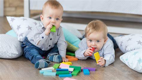 mononucleosi alimentazione mononucleosi nei bambini sintomi e rimedi saperesalute it