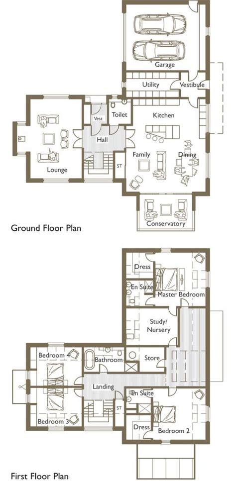 l shaped floor plans l shaped floor plan is great but we would to flip it