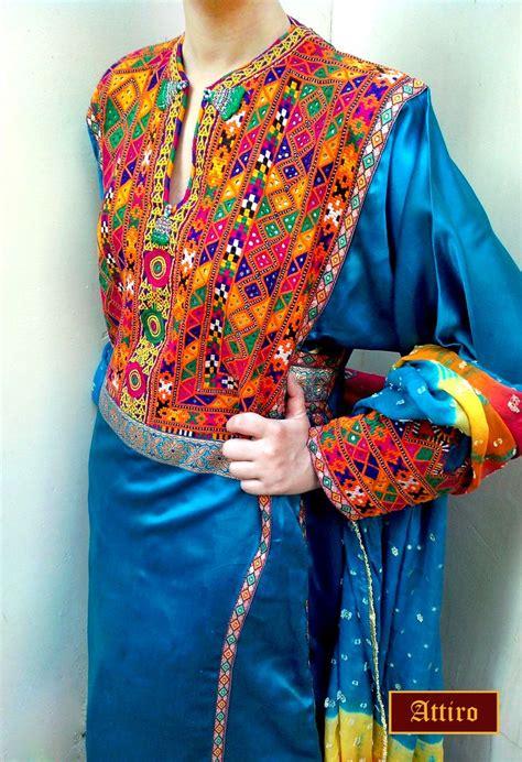 dress design in pakistan facebook balochi dress https www facebook com attirobyanikaanwar