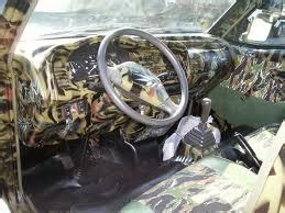 Camo Truck Interior by Camo Truck Interior I Think Yes Outdoors
