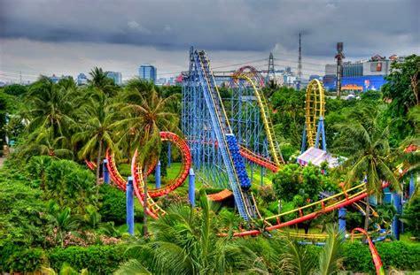 4 Di Jakarta 6 tempat wisata di jakarta paling favorit untuk dikunjungi tempat wisata