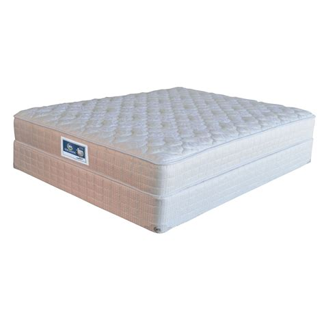 buy cheap mattress firm sale cheap serta willow crest