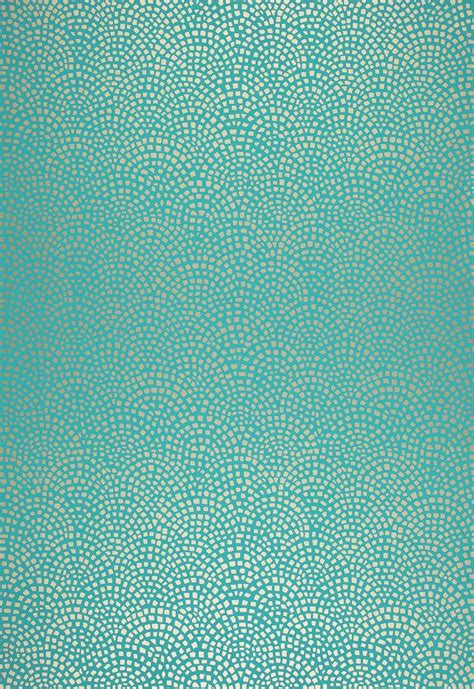 aqua patterns 25 best ideas about aqua wallpaper on