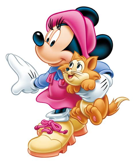 Cco 07 B Minnie Mouse 241 best images about disney minnie mouse on disney vintage mickey and mickey