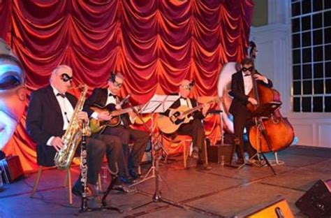 swing 4 ireland ie drinks reception entertainment archives page 4 of 6