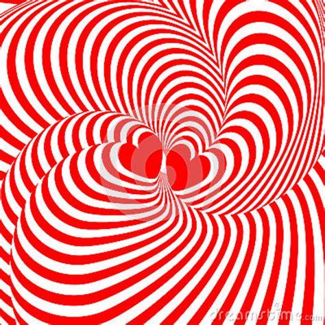 imagenes con movimiento como hacer corazones del dise 241 o que tuercen el backgroun de la