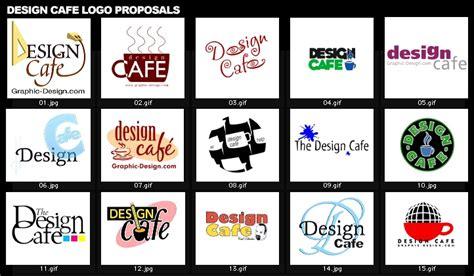 Ballard Designs Review best cafe restaurant design joy studio design gallery